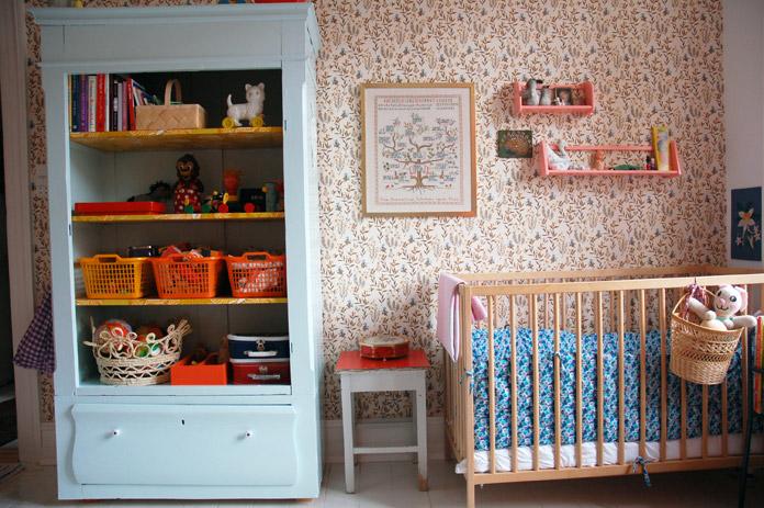 Andelslejlighed på 128 kvadratmeter til salg: Bo lyst og skønt på Amager